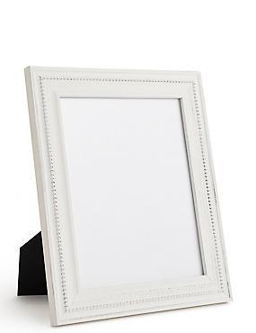 Josephine Photo Frame 20 x 25cm (8 x 10 inch)