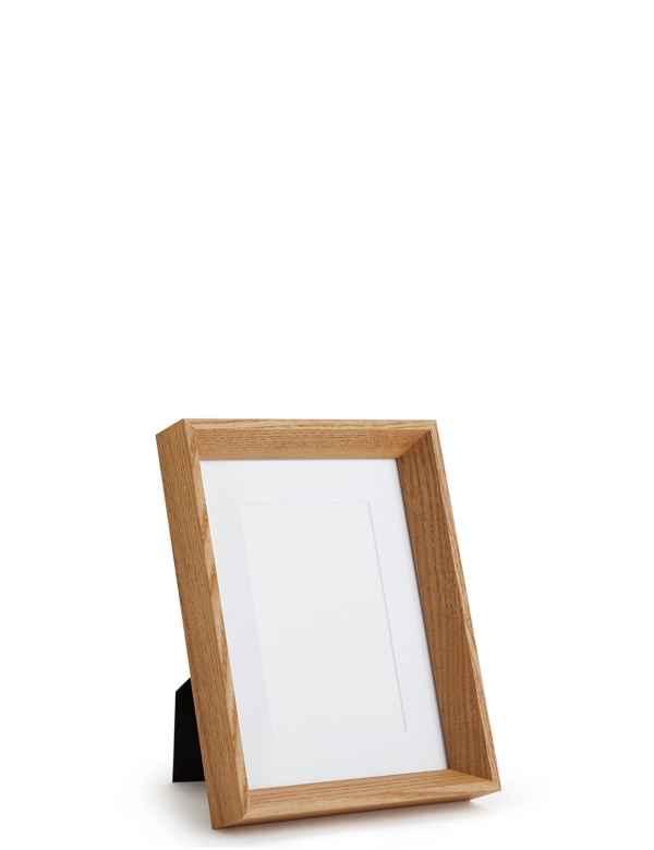 Premium Wood Photo Frame 10 x 15cm (4 x 6 inch) d6c5b13d79