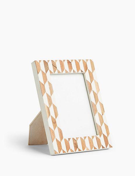 Tile Photo Frame 4 x 6 inch (10 x 15cm)