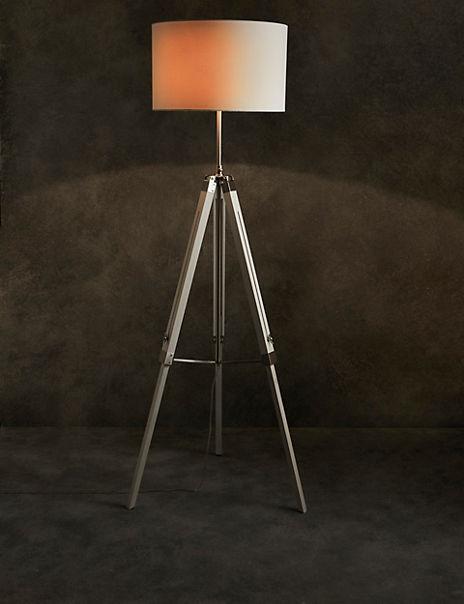 Devon Floor Lamp