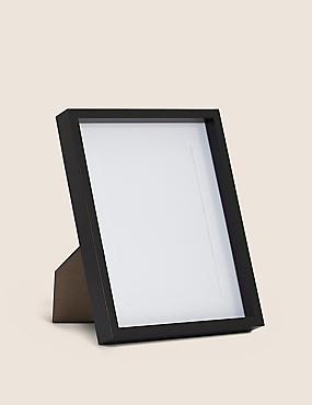 Wood Photo Frame 6x8 inch