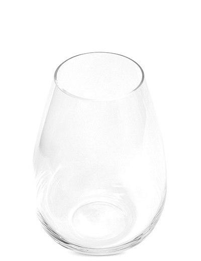 Medium Teardrop Vase Marks Spencer London