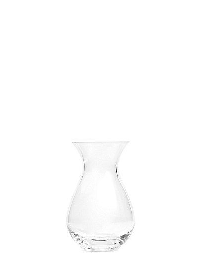 Small Bouquet Vase Marks Spencer London