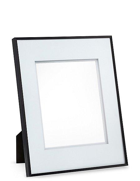 Essential Metal Frame 20 x 25cm (8 x 10inch)