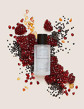 Pomegranate 100ml Room Spray