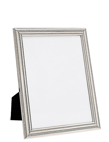 Elizabeth Photo Frame 20 x 25cm (8 x 10inch)