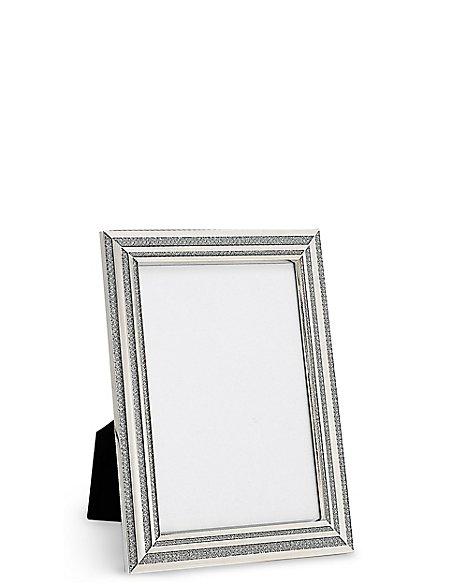 Elizabeth Photo Frame 13 x 18cm (5 x 7inch)
