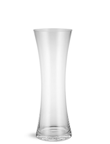 Tall Lily Vase Ms