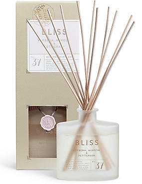 Bliss 100Ml Diffuser