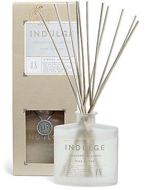 Indulge 100ml Diffuser