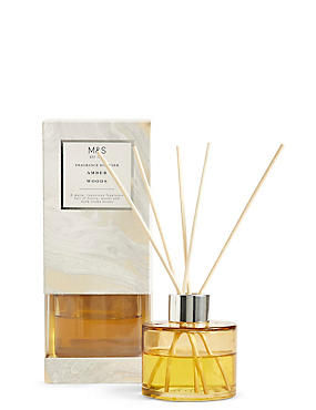 Amber 75ml Diffuser