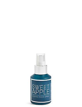 Sweet Apple 50ml Room Spray