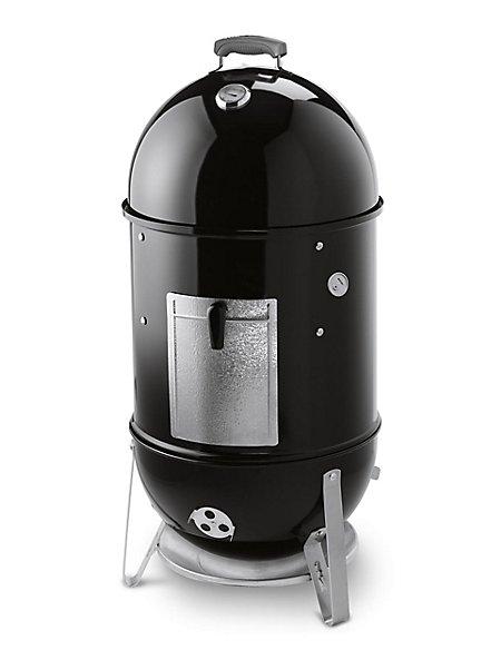 Weber 47cm Smokey Mountain Cooker