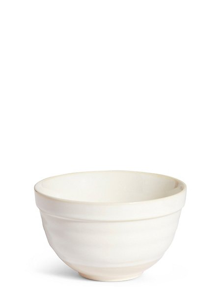 Albany Small Pudding Bowl