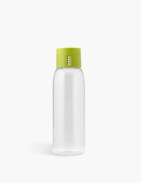 Dot Hydration-Tracking Water Bottle
