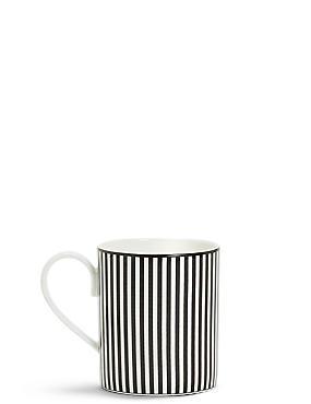 Hampton Mug