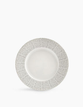 Palermo Side Plate