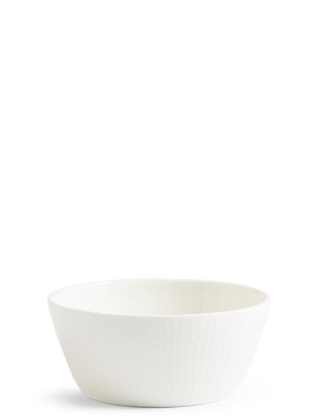Palermo Cereal Bowl