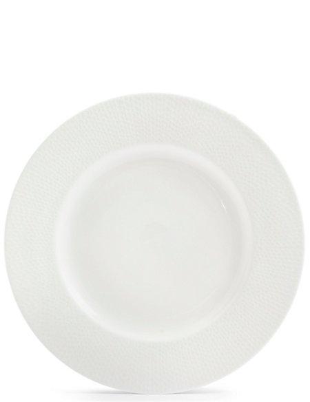Palermo Dinner Plate