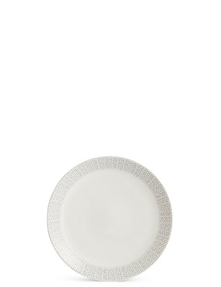 Palermo Coupe Dinner Plate