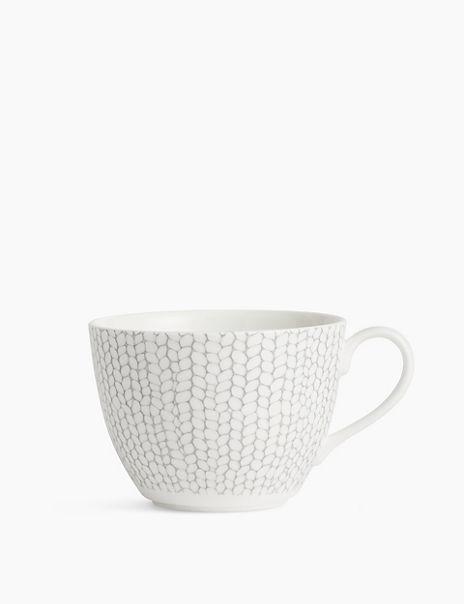1a052b00d80 Palermo Latte Mug