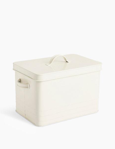 Utility Storage Box