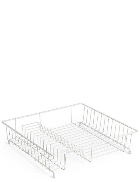 Wireware Dish Rack Holder
