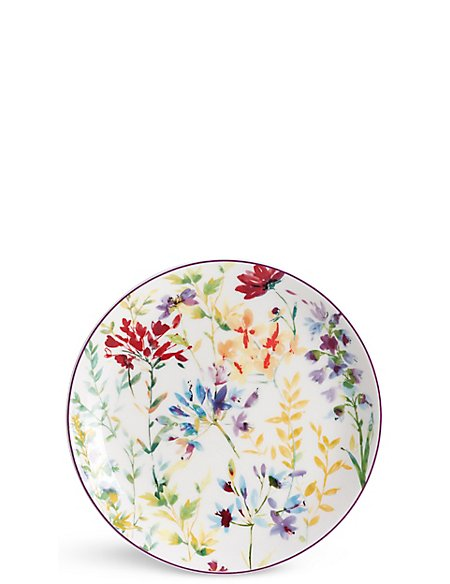 Spring Meadow Side Plate