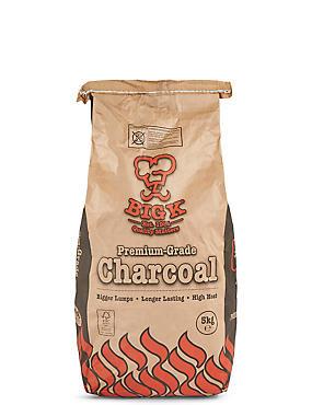 Big K Charcoal