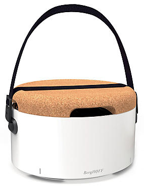 BergHOFF Portable BBQ