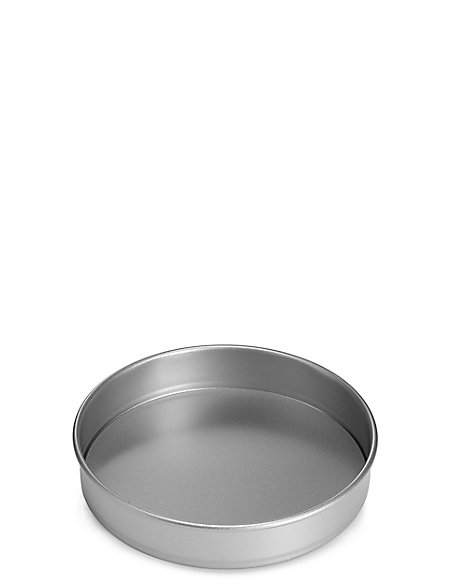 23cm Non-Stick Sandwich Cake Tin