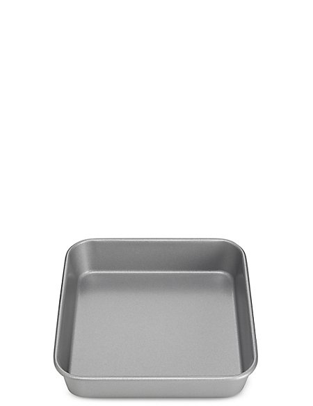 23cm Non-Stick Baking Tray