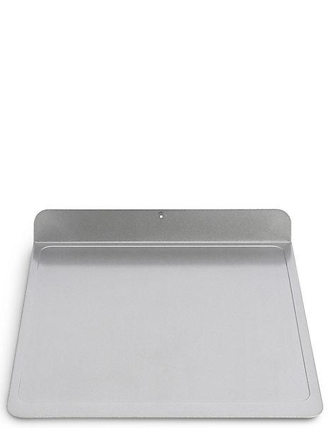 32cm Non-Stick Baking Sheet