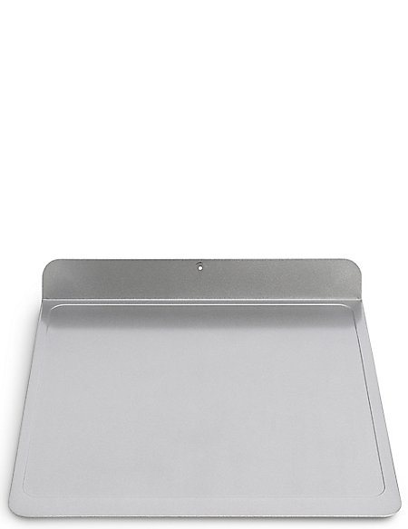 32cm Non-Stick Baking Sheet