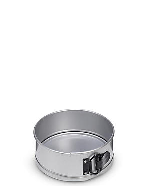 20cm Non-Stick Spring Form Cake Tin
