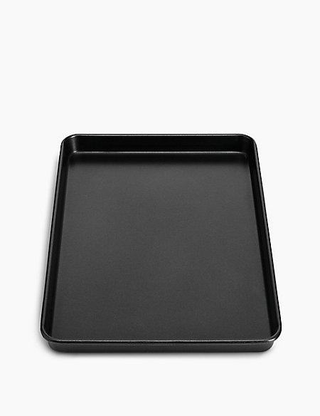 35cm Pro Non-Stick Oven Tray