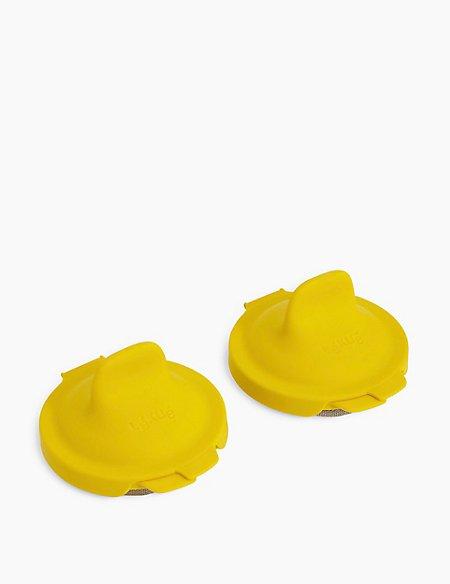 Set of 2 Egg Poacher