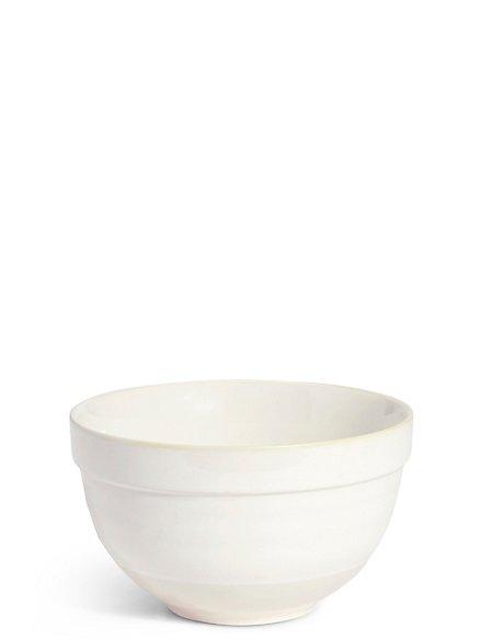 Albany Medium Pudding Bowl