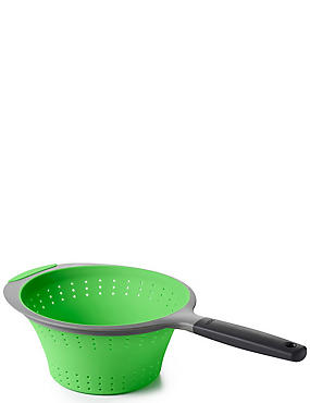 Good Grips Collapsible Colander