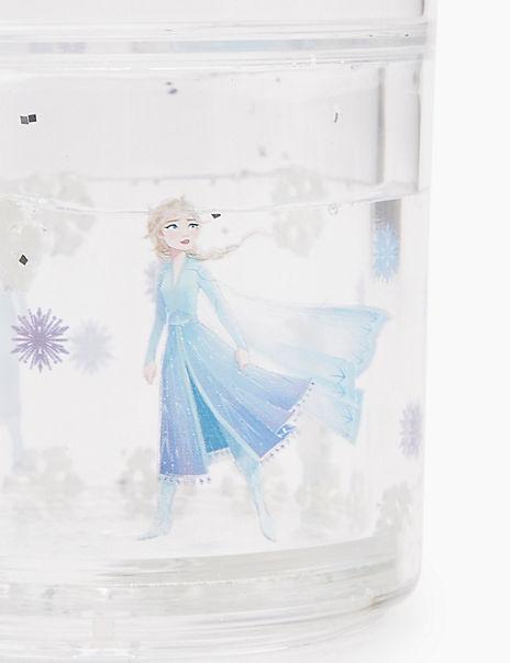 Disney Frozen 2 Shaker Tumbler