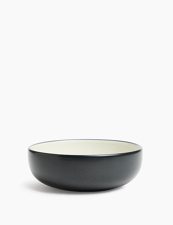 Tribeca Matte Cereal Bowl