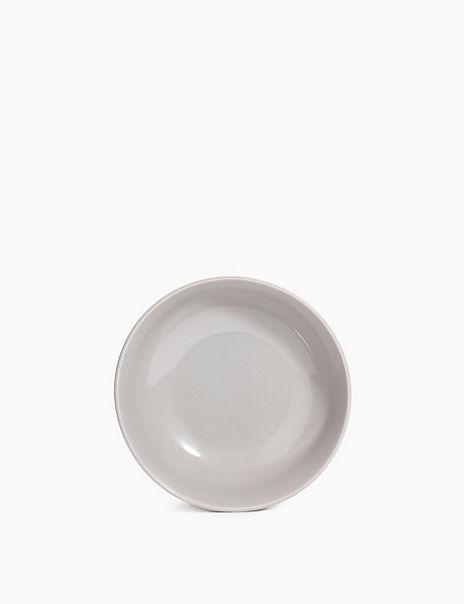 Botanical Cereal Bowl