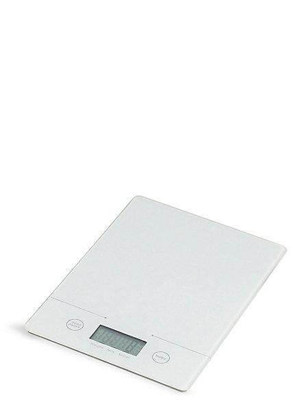 5kg Digital Scale