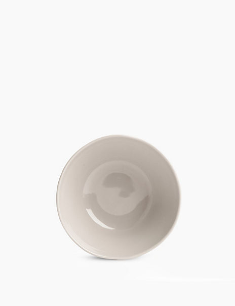 Form Cereal Bowl