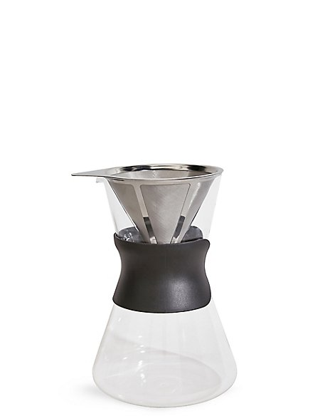Coffee Drip Filter