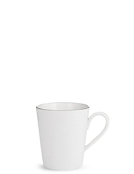 Maxim Platinum Mug