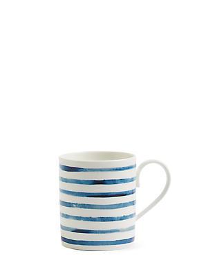St Ives Mug
