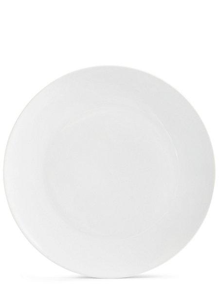 Everyday Dinner Plate