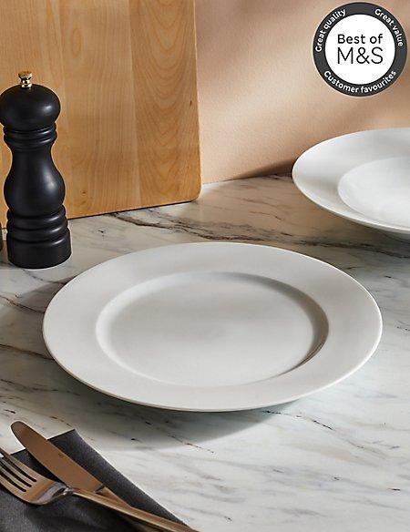 Maxim Dinner Plate
