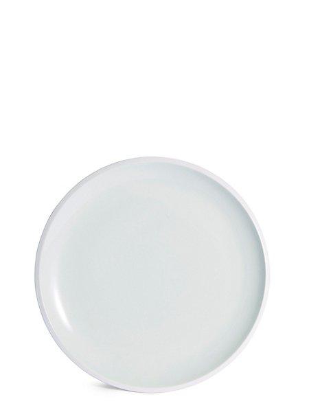 Oslo Side Plate